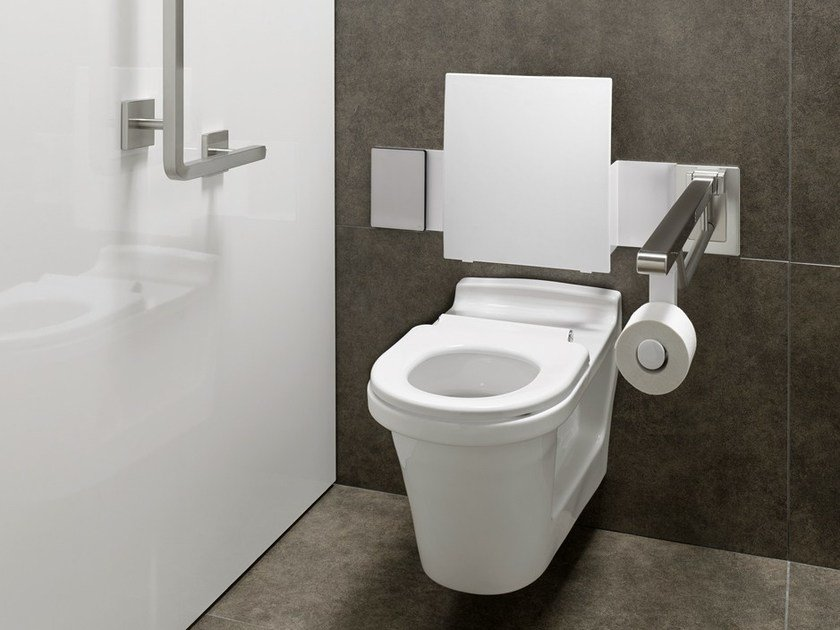 wallhung ceramic toilet for disabled public wallhung toilet for disabled by