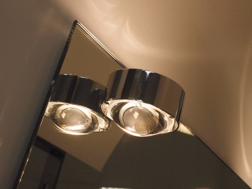 Mirror lamp PUK MIRROR by Top Light