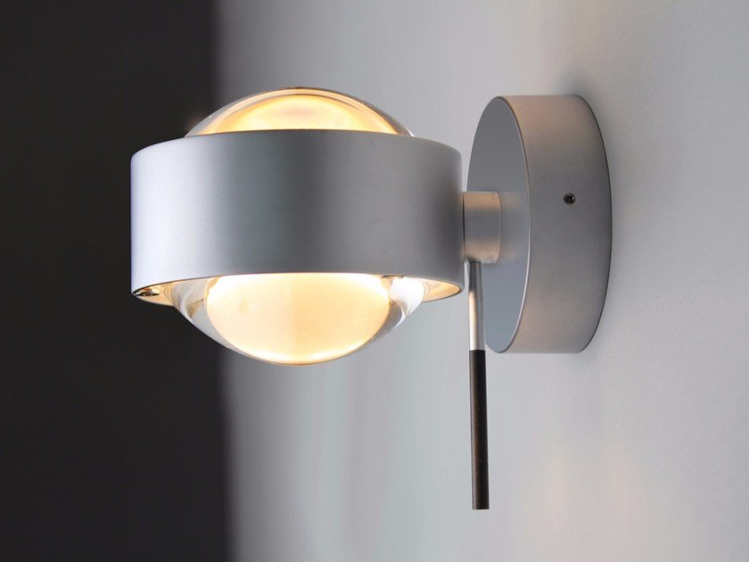 Top Light Puk adjustable wall light puk wall by top light