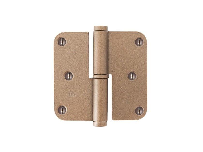 Door hinge PURE 13797 by Dauby
