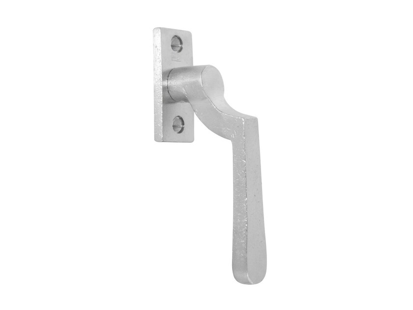 Window handle PURE 15137 by Dauby