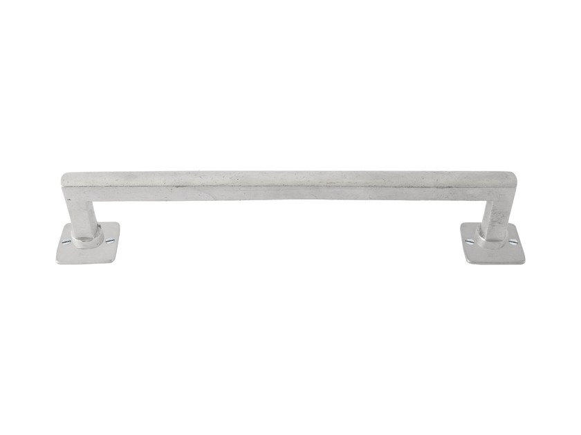 Bronze pull handle PURE 15209 by Dauby