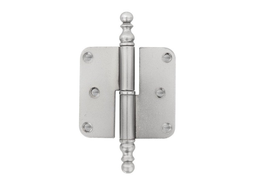 Door hinge PURE 15705 by Dauby