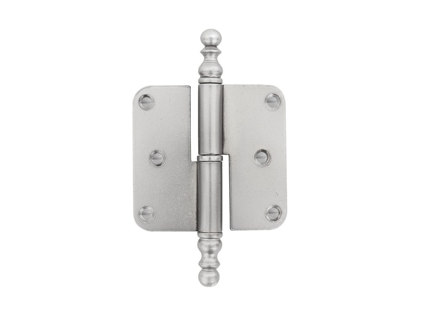 Door hinge PURE 15706 by Dauby