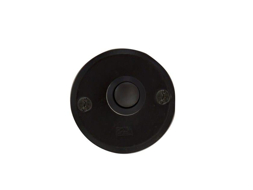 Doorbell button PURE 8562 by Dauby