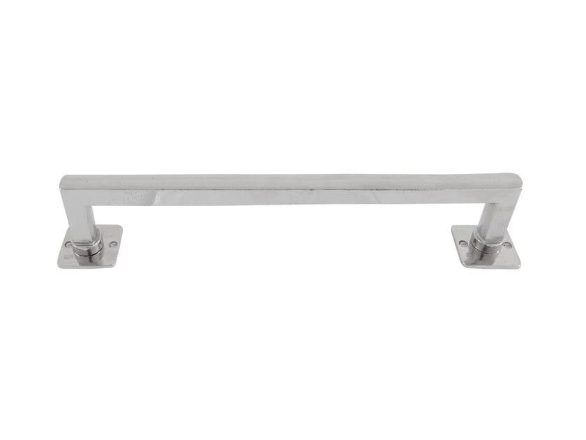 Metal pull handle PURE 9931 by Dauby