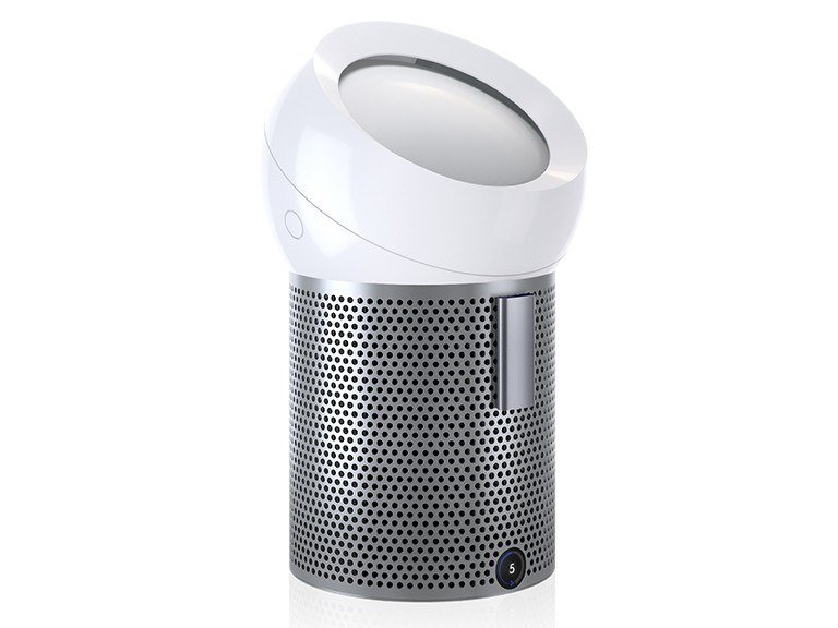 Air purifier / fan PURE COOL ME by Dyson