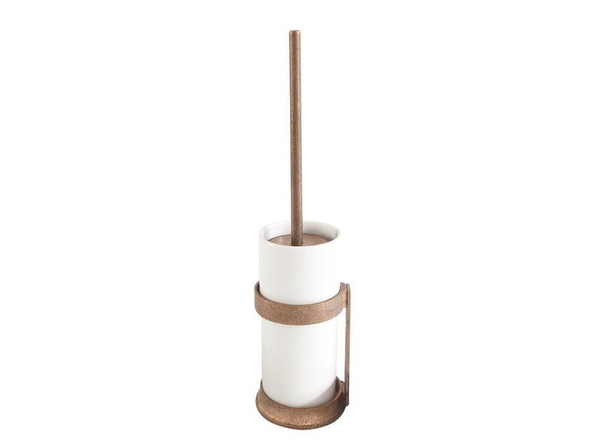 Toilet brush PURE PLUS 13837 by Dauby