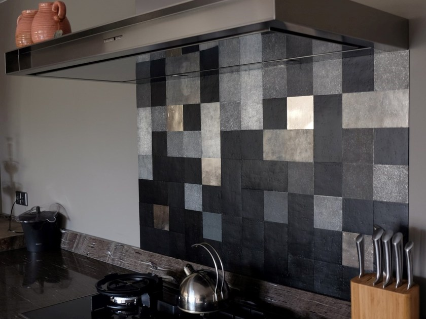 Pure tiles by dauby