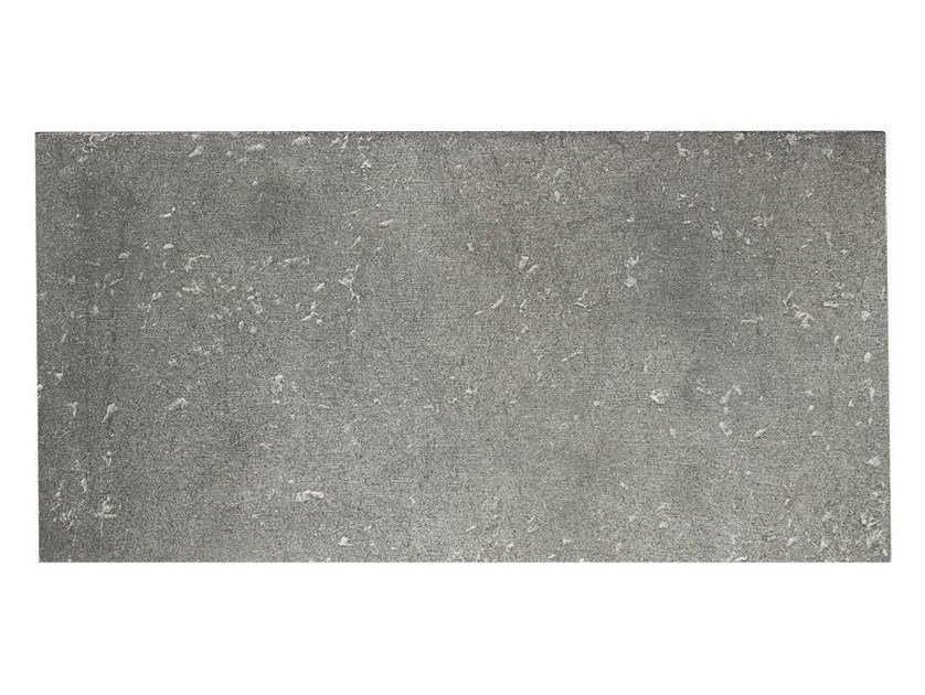 Wall tiles PURE TILES 13394 by Dauby