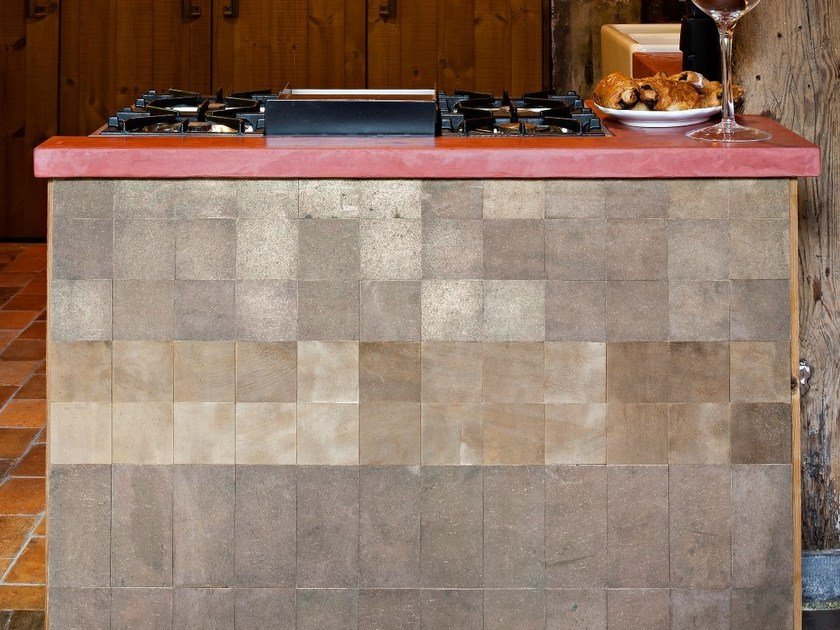 Wall tiles pure tiles by dauby