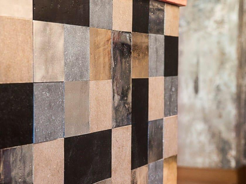 Sammlung pure tiles dauby tür und möbelbeschläge