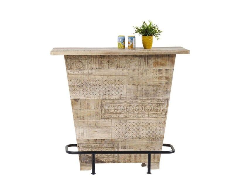Bar counter PURO | Bar counter by KARE-DESIGN