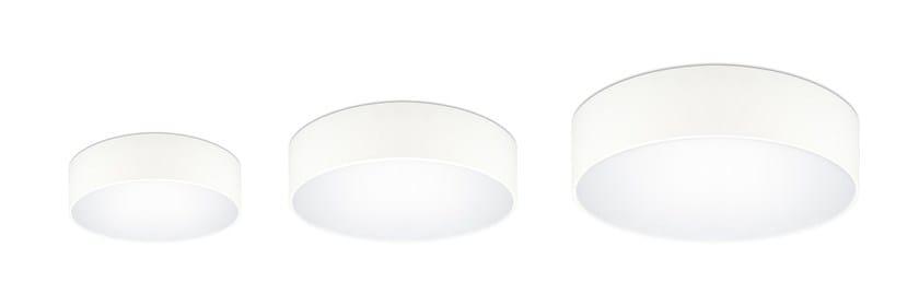 Steel ceiling light PUSH   Ceiling light by ONOK Lighting