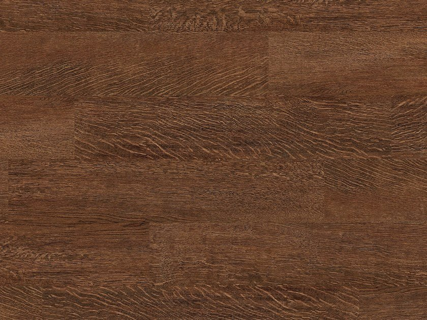 PVC flooring with wood effect PW 1247/LL by PROJECT FLOORS