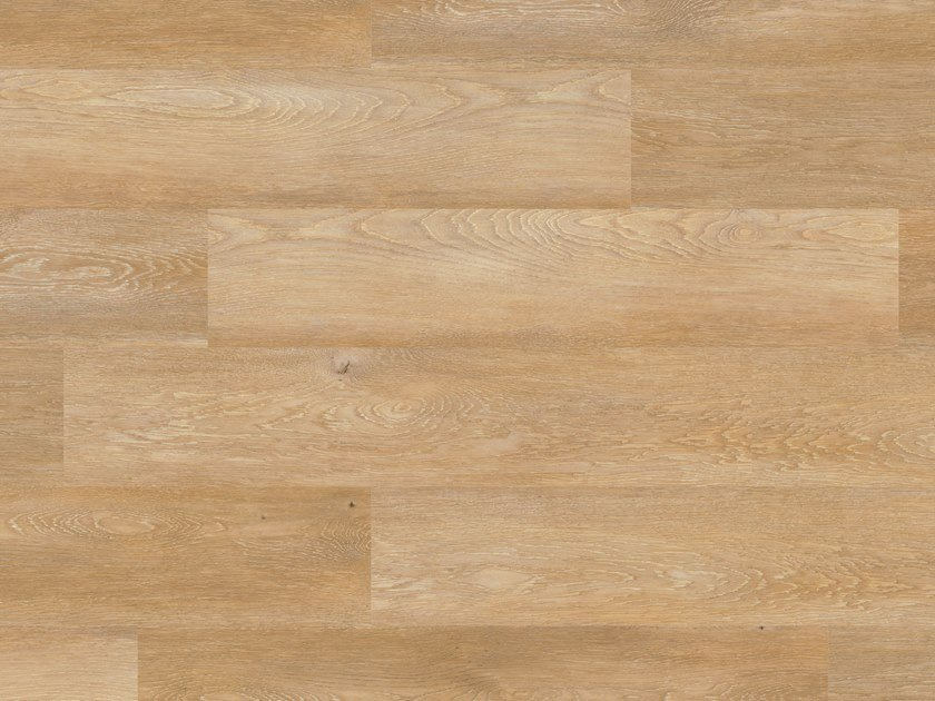 PVC flooring with wood effect PW 1250/LL by PROJECT FLOORS