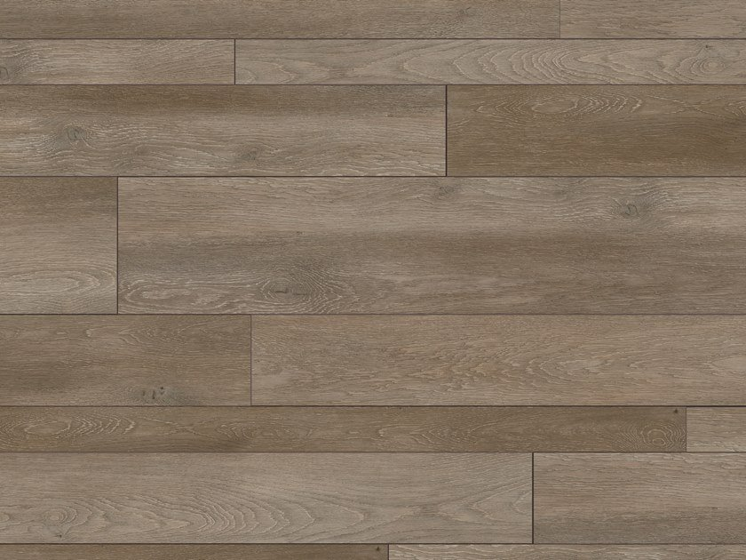 PVC flooring with wood effect PW 1255/GL by PROJECT FLOORS