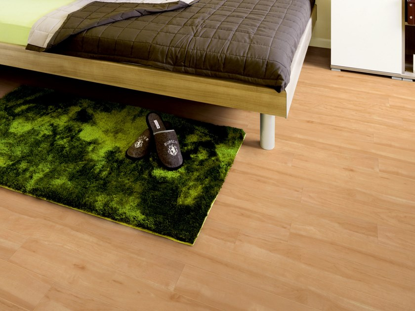 PVC flooring with wood effect PW 1903 by PROJECT FLOORS