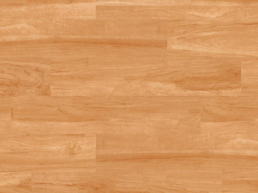PVC flooring with wood effect PW 1905/LL by PROJECT FLOORS