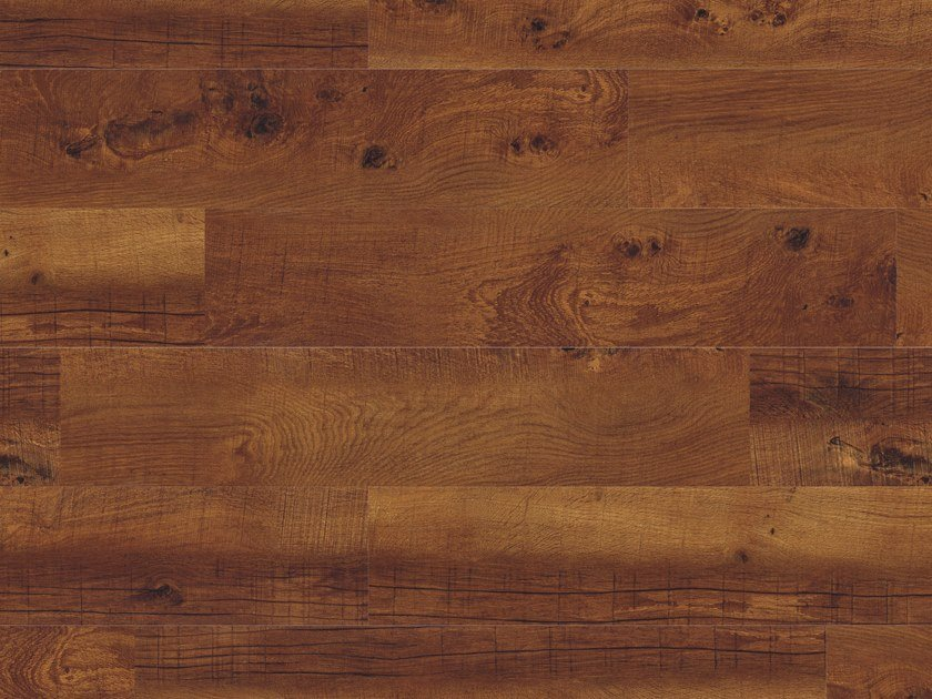 PVC flooring with wood effect PW 3010/LL by PROJECT FLOORS