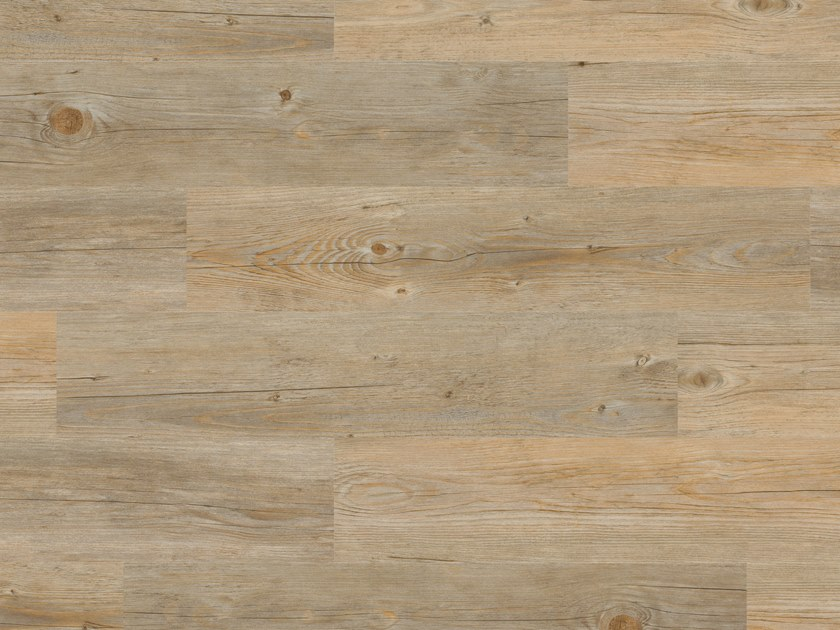 PVC flooring with wood effect PW 3020/LL by PROJECT FLOORS