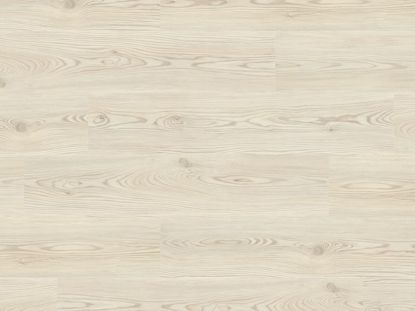 PVC flooring with wood effect PW 3045/LL by PROJECT FLOORS