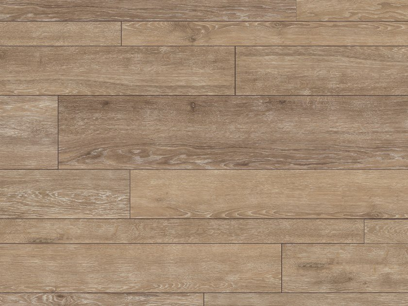 PVC flooring with wood effect PW 3101/GL by PROJECT FLOORS