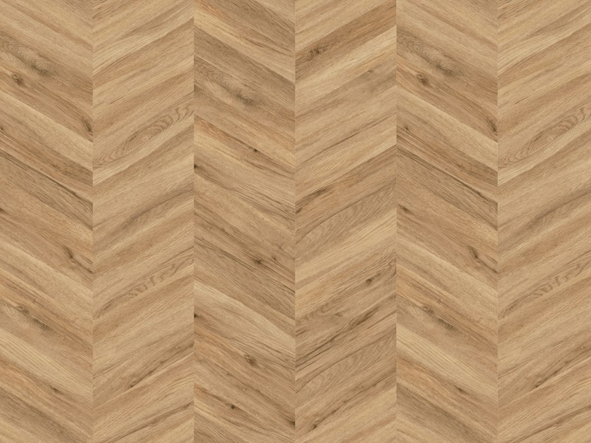PVC flooring with wood effect PW 3220/FP by PROJECT FLOORS