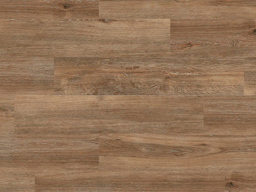 PVC flooring with wood effect PW 3610/LL by PROJECT FLOORS