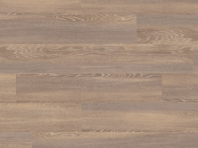 PVC flooring with wood effect PW 3612/LL by PROJECT FLOORS