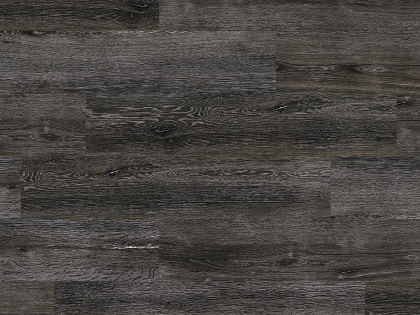 PVC flooring with wood effect PW 3620/LL by PROJECT FLOORS