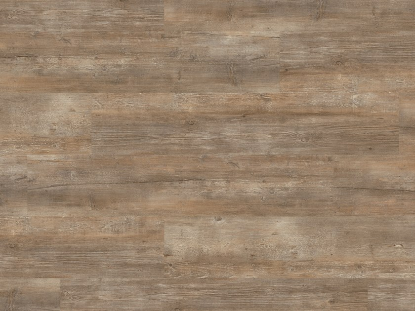 PVC flooring with wood effect PW 3810/LL by PROJECT FLOORS