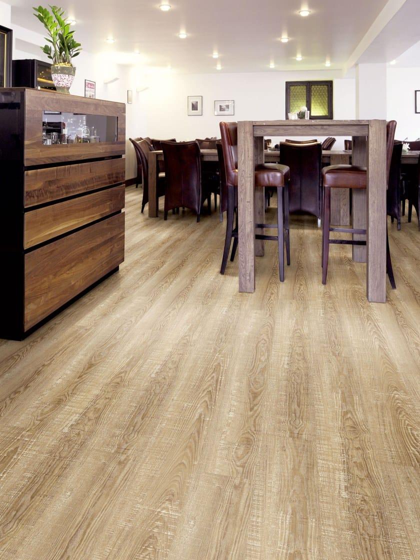 Pavimento In Pvc Effetto Legno pavimento in pvc effetto legno pw 4001 - project floors