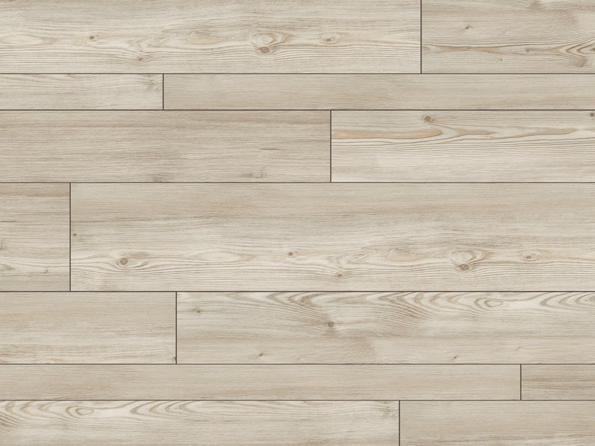 PVC flooring with wood effect PW 1360/GL by PROJECT FLOORS