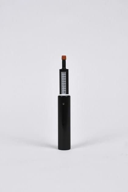 Penetrometer Penetrometer tube by NOVATEST