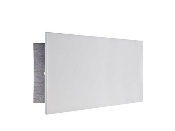 Wall light Plate 1.1 by L&L Luce&Light