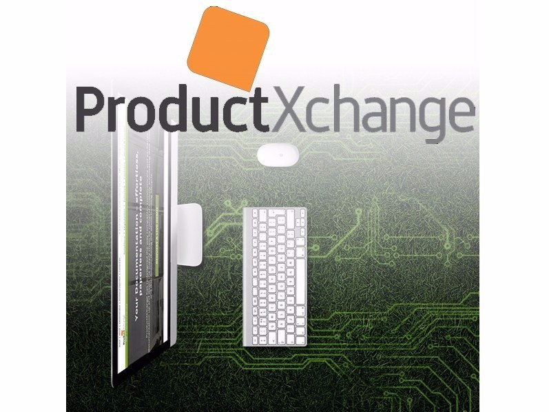 Online/Cloud Software ProductXchange by HARPACEAS
