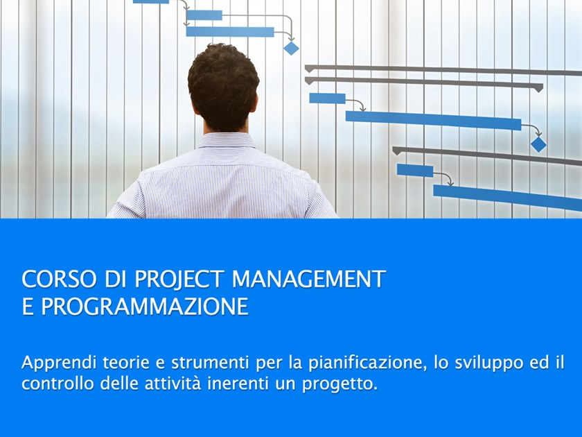 Health and safety training course Project Management by UNIPRO