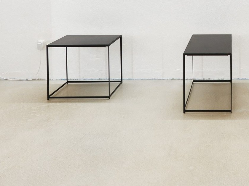 Tavolino Q1 | Tavolino by Jonas Hansen Furniture