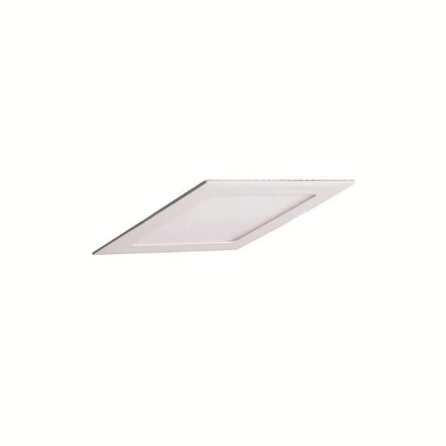 LED recessed square spotlight INLUX ITALIA - QUABLO' 8 by NEXO LUCE