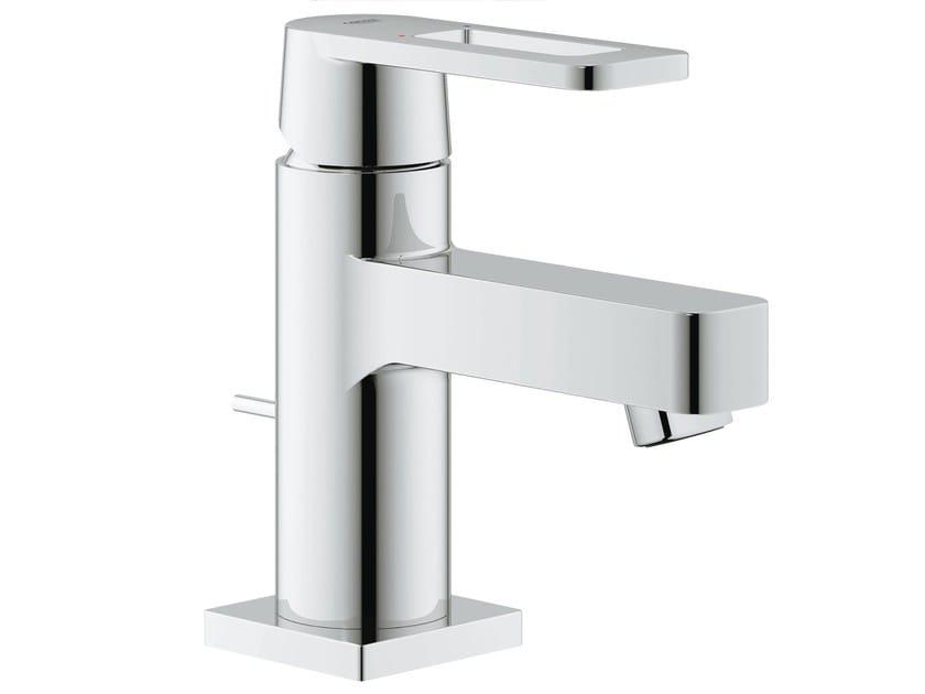 QUADRA XS | Washbasin mixer By Grohe