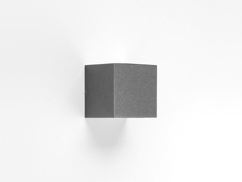 quasar 10 by performanceinlighting. Black Bedroom Furniture Sets. Home Design Ideas