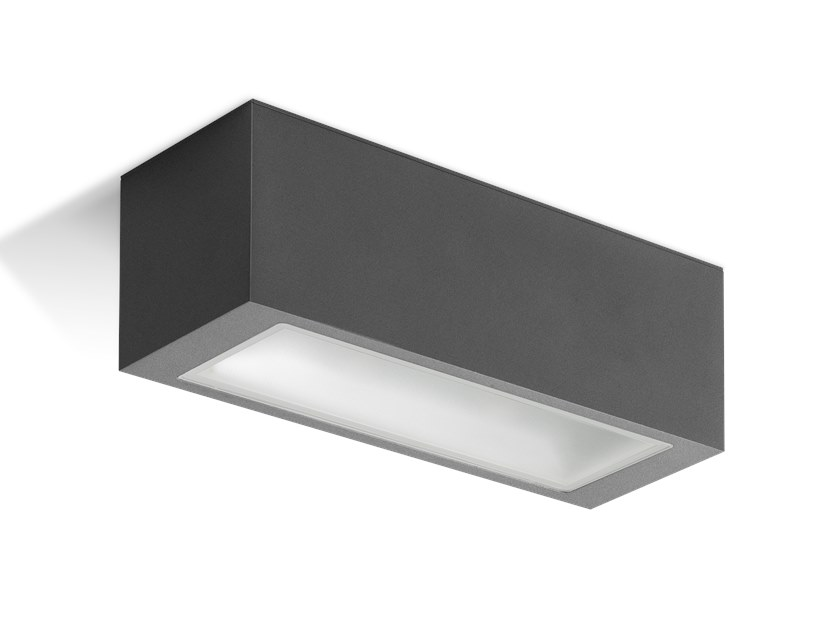 Led Outdoor Ceiling Lamp Quasar 30