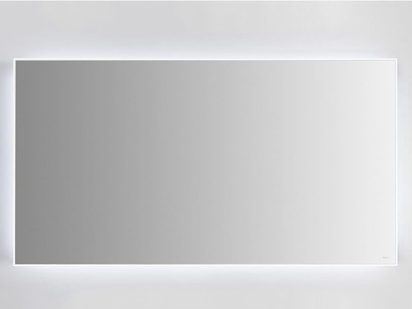 QUATTRO.ZERO - 6L1   Specchio