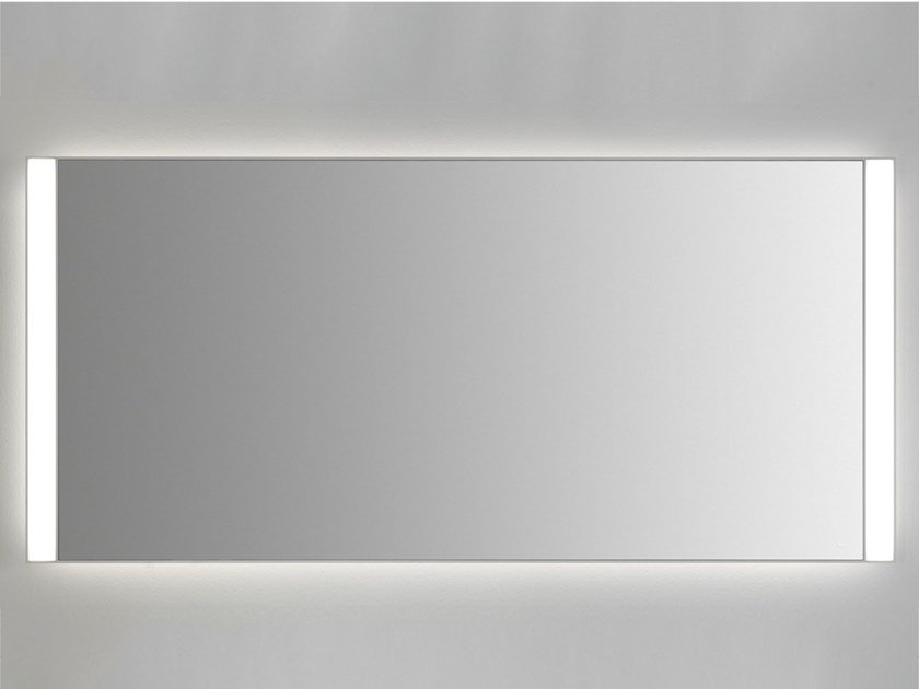 QUATTRO.ZERO - 6L2 | Specchio