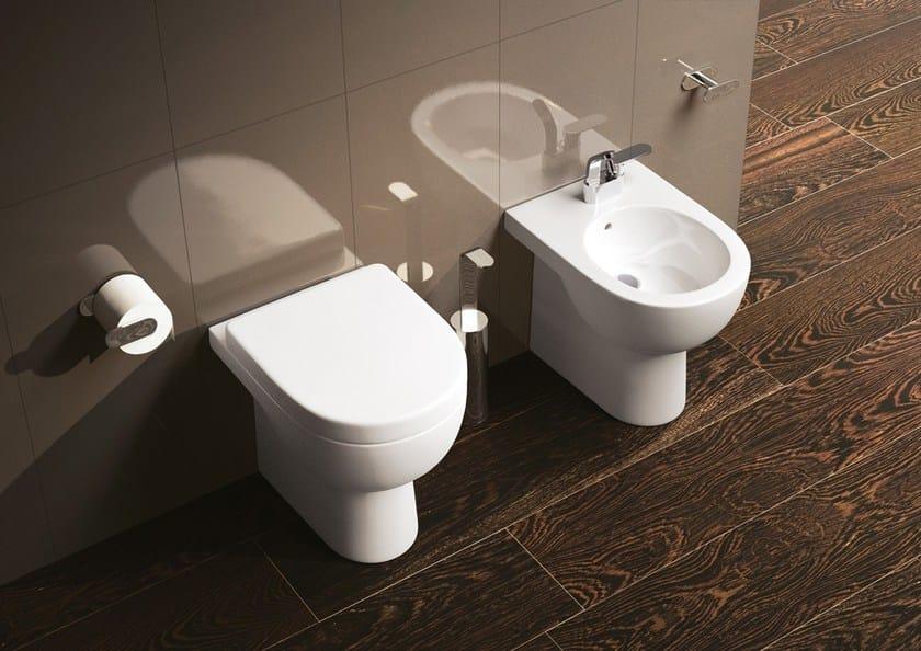 QUICK | Sedile wc