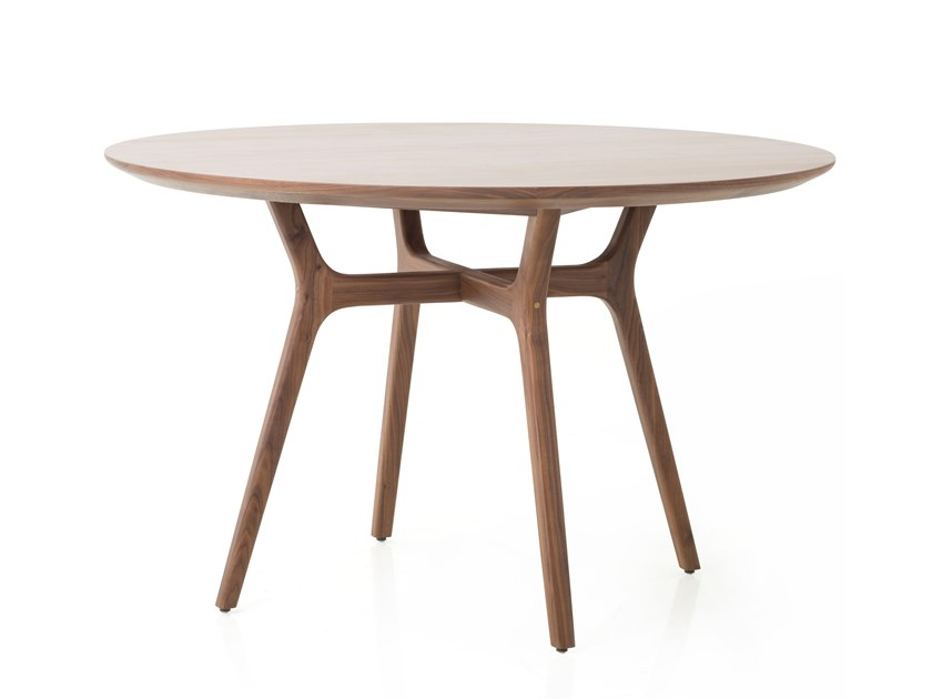 Ren Dining Table C1100 By Stellar Works Design Space