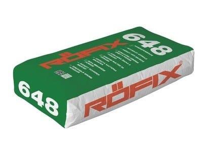 RÖFIX 648