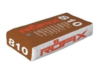 RÖFIX 810