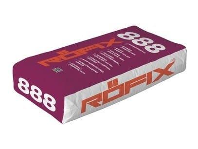 RÖFIX 888